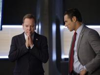 Designated Survivor Season 1 Episode 5