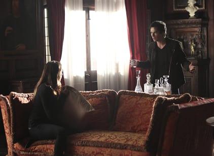 Watch The Vampire Diaries Season 6 Episode 9 Online