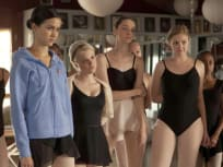 Bunheads Season 1 Episode 8
