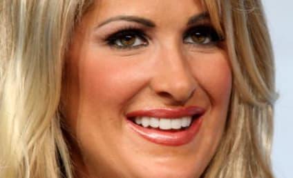 Kim Zolciak Sympathizes with Britney Spears, Hates on NeNe Leakes