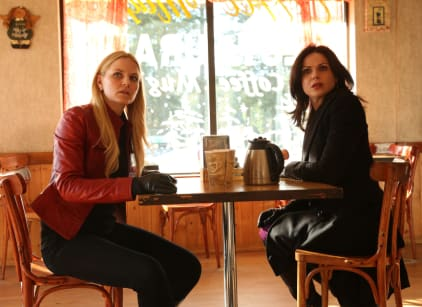 Watch Once Upon a Time Season 4 Episode 20 Online