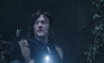 Watch The Walking Dead Online: Season 11 Episode 2