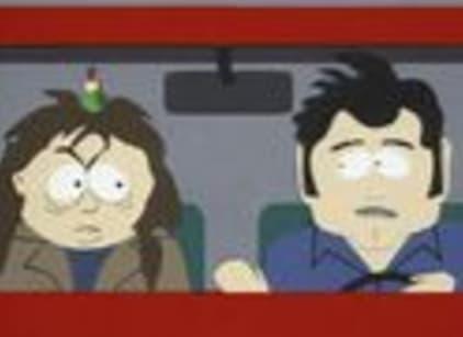 Watch South Park Season 2 Episode 7 Online