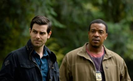 Watch Grimm Online: Season 6 Episode 4