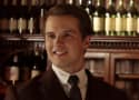 Watch Time After Time Online: Season 1 Episode 5