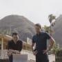 An Old Mystery - Hawaii Five-0 Season 7 Episode 15