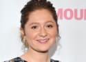 Roseanne Revival Adds Shameless Star in Key Role
