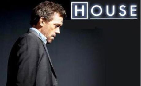 House Promo