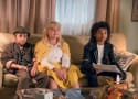 This Is Us Preview: A Pearson Family Halloween!