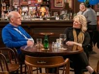 Murphy Brown Season 11 Episode 10