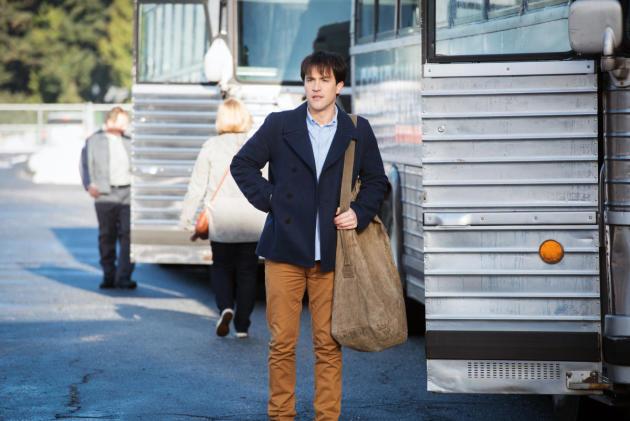 Supernatural Season 12 Episode 13 Review Family Feud Tv Fanatic