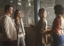 Castle:  Watch Season 6 Episode 20 Online