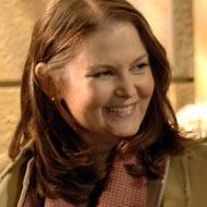 All My Children Spoilers: Plans for Kate Collins
