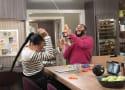 Black-ish Renewed for Season 6 as Spinoff Mixed-ish Scores Series Order