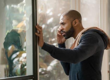 Watch Black Lightning Season 1 Episode 9 Online