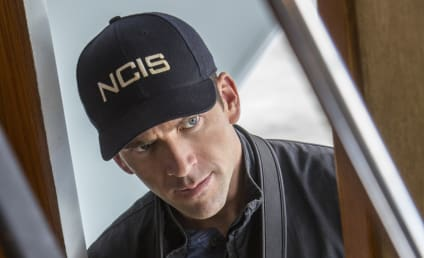NCIS: New Orleans Season 3 Episode 10 Review: Follow the Money