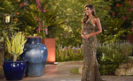 Watch The Bachelorette Online: Season 16 Episode 6