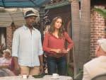 A Trip to Cuba - Rosewood