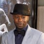 Nelsan Ellis Photo 2