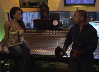 Watch Love & Hip Hop Season 4 Episode 7 Online