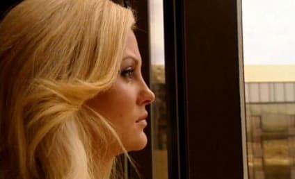 Megan Wants A Millionaire Recap: Episode One