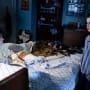 Sheldon Tutors Georgie - Young Sheldon