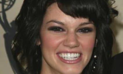 Rachel Melvin: Shocked, Overjoyed by Emmy Nomination