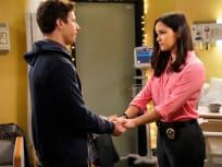 Brooklyn Nine-Nine Season 6 Episode 12