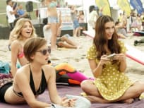 90210 Season 3 Episode 10