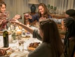 Family Dinner - This Is Us