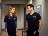 Chicago Med Season 3 Episode 16
