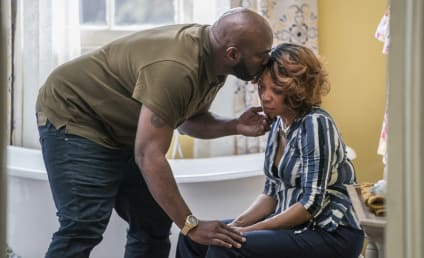 Queen Sugar Season 4 Episode 3 Review: Where My Body Stops or Begins