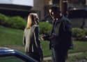 Watch Homeland Online: Season 6 Episode 3