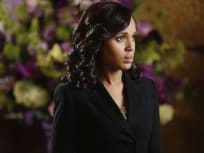 Scandal Season 5 Episode 18