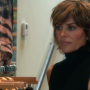 Lisa Rinna Vents - The Real Housewives of Beverly Hills