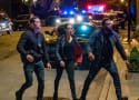 Chicago PD Season 6 Episode 22 Review: Reckoning