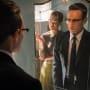 Illusions - Gotham Season 3 Episode 8