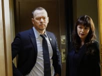 Blue Bloods Season 7 Episode 6