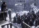Game of Thrones Season 6 Episode 3 Review: Oathbreaker