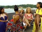 Making Waves - The Real Housewives of Atlanta