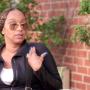 Watch Basketball Wives Online: Season 6 Episode 11