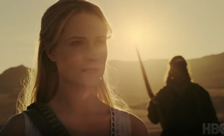 Westworld Season 2: Super Bowl Ad Promises New World & Premiere Date!