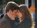 The Last of Caskett? - Castle