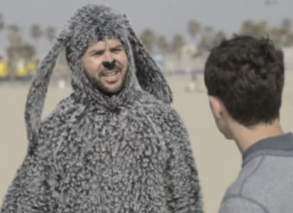Watch Wilfred Season 2 Episode 6 Online