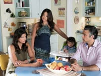 Jane the Virgin Season 3 Episode 6