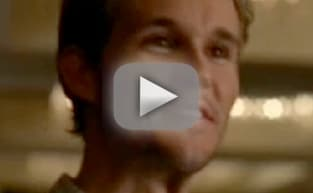 True Blood Season 2 Clip 4
