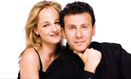 Mad About You Revival: Paul Reiser, Helen Hunt Close Deals to Return!