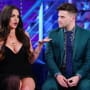 Katie Defends Herself - Vanderpump Rules