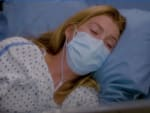 Dealing With Covid - Grey's Anatomy