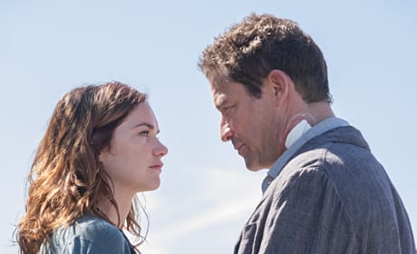 A Profound Connection - The Affair